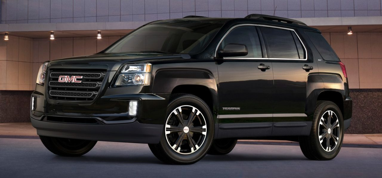 amazing ratings images reviews gmc terrain msrp news with