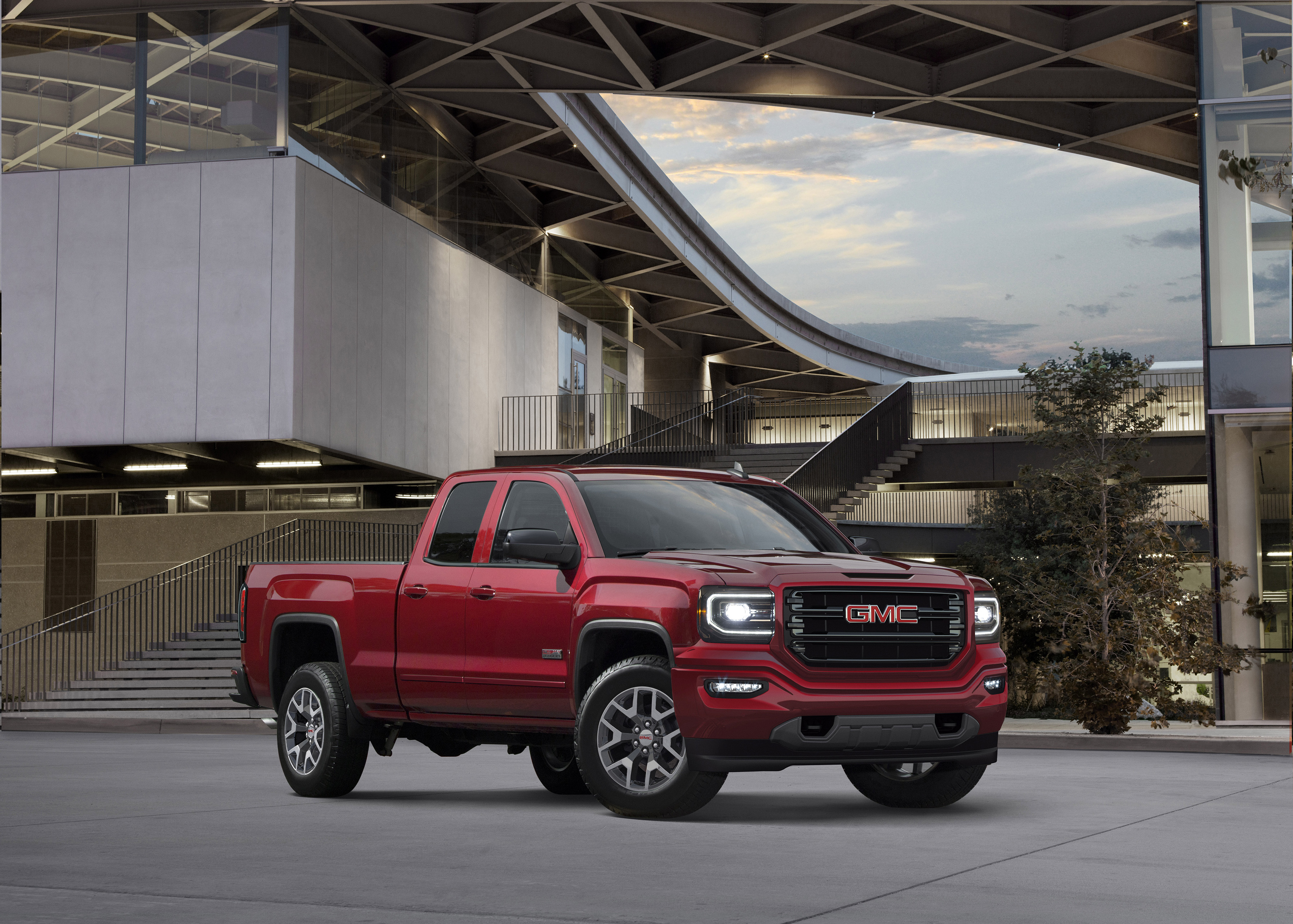 slt content new engineering vehicles look aug news pickup offers detail pages media en advanced sierra gmc truck us