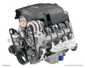 2004 chevy 2500hd 6.0 transmission