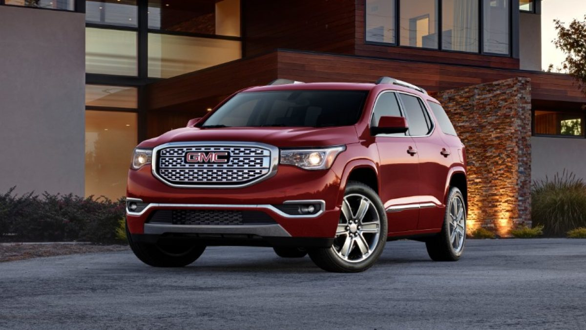 test photos review make visit gmc and to sure denali today autonation drive your dealer acadia the local