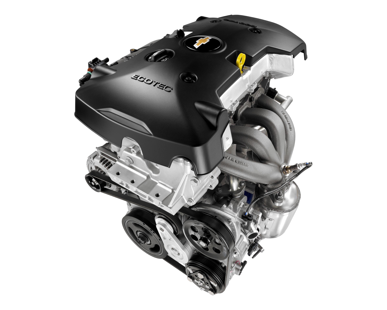 Lcv Gm Engine Diagram Trusted Wiring Diagram \u2022 98 S10 2.2 Engine Chevy  S10 2.2 Engine Diagram
