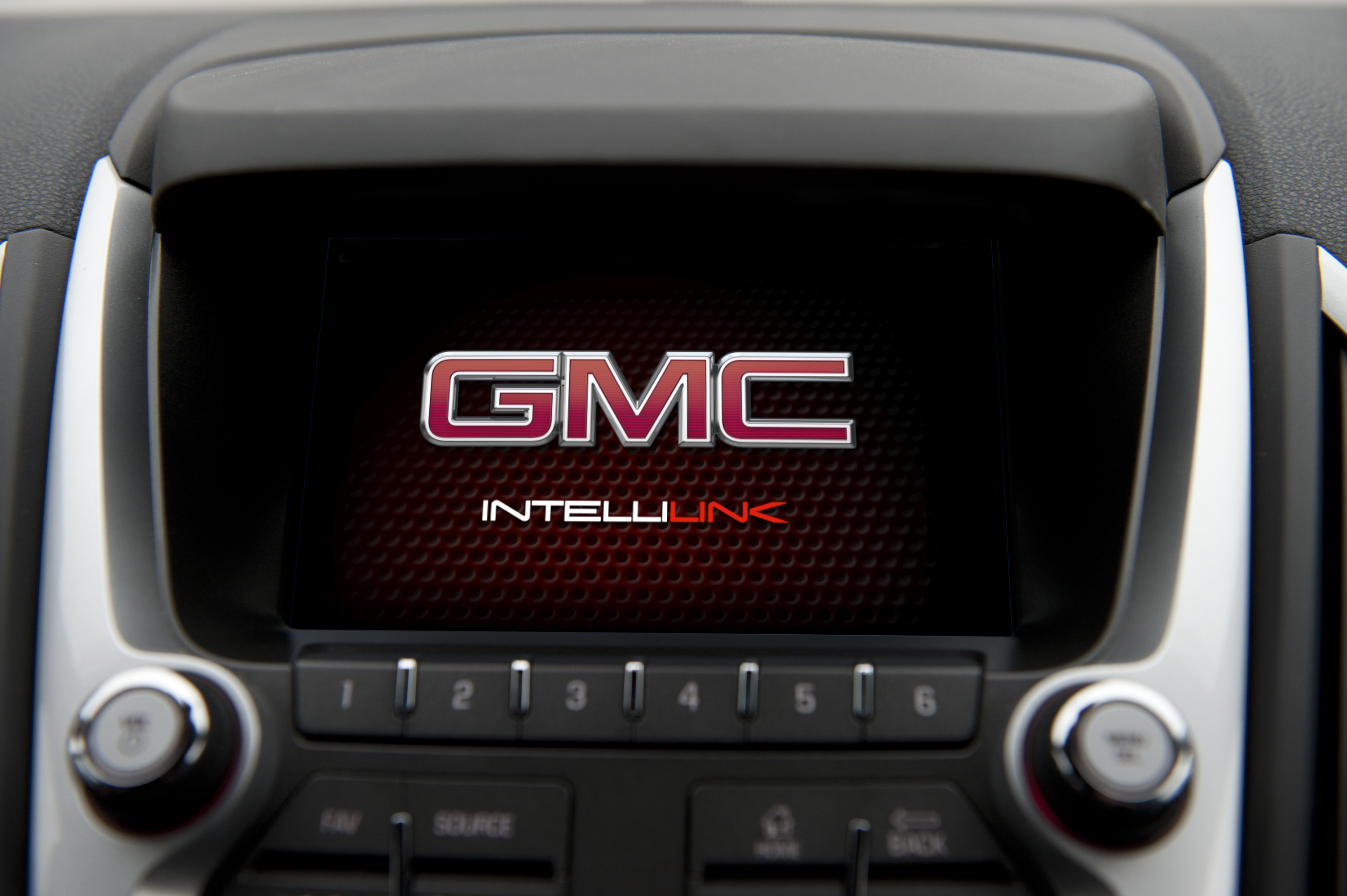 gmc infotainment system navigation manual open source user manual u2022 rh dramatic varieties com 2010 GMC Acadia Inside 2010 GMC Acadia Replacement Light
