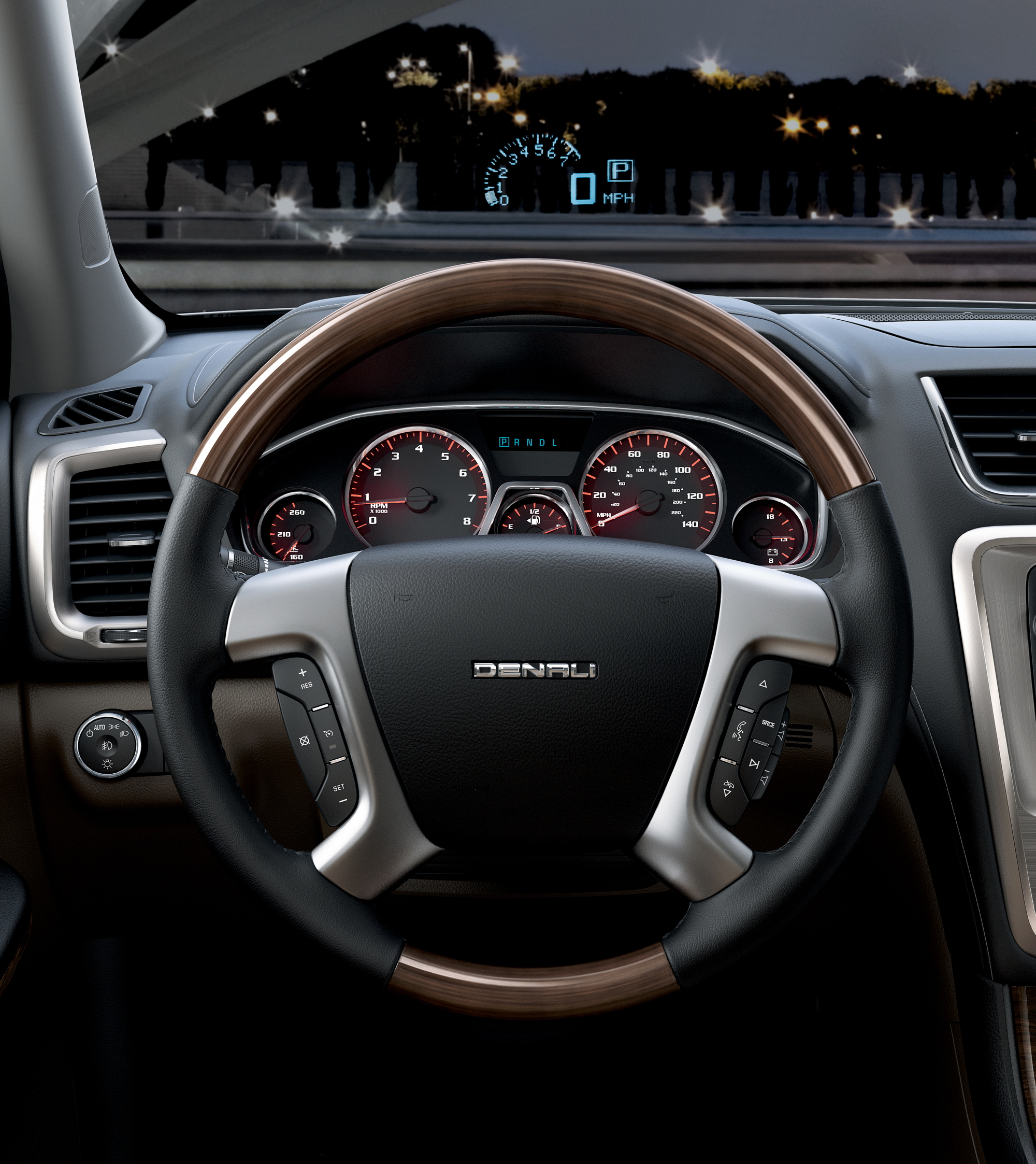 acadia news gmc pri reviews top prices cars announced arcadia speed and