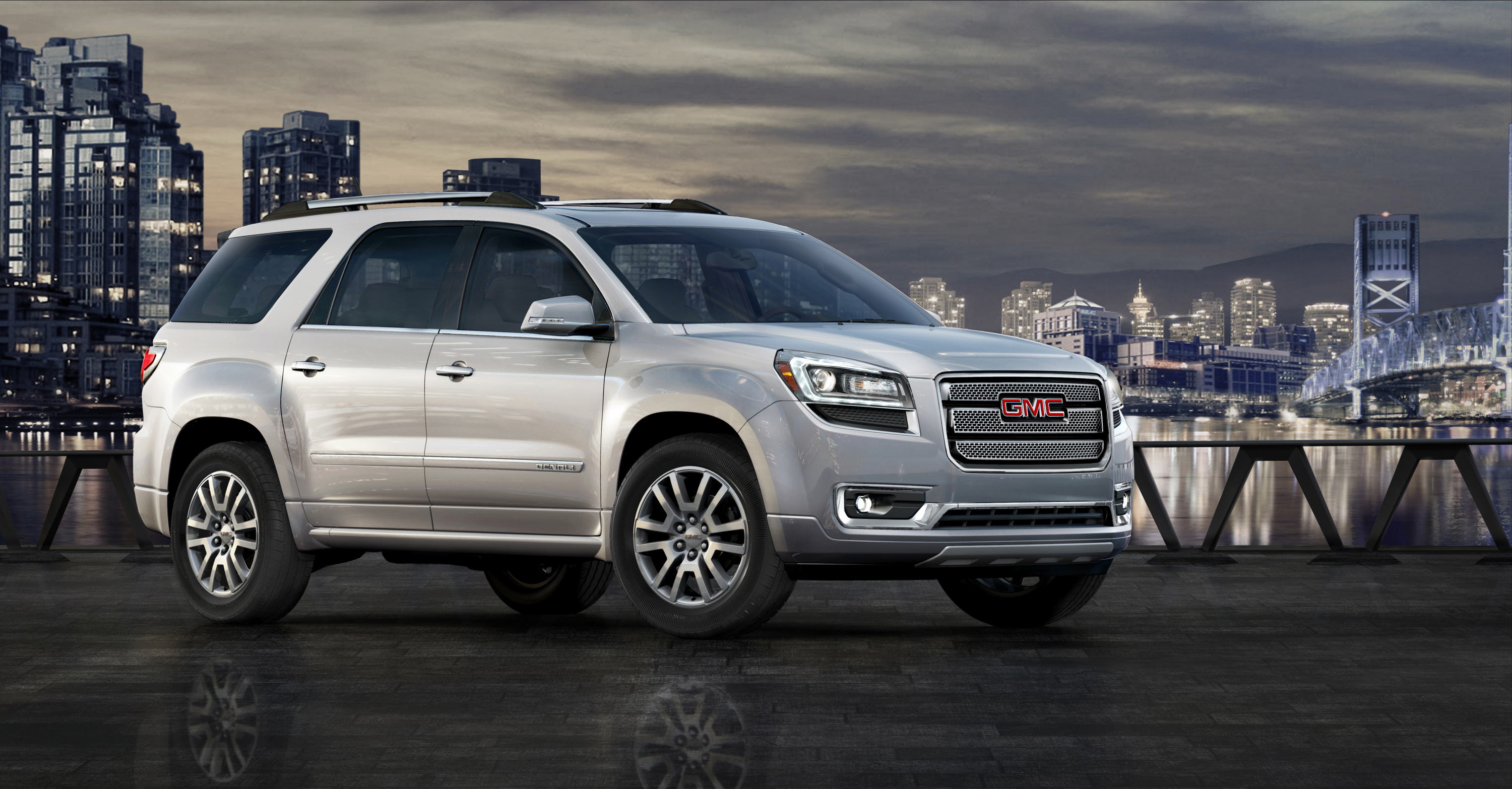 2014 Gmc Acadia Fuse Box Wiring Diagram Libraries For Libraryfuse