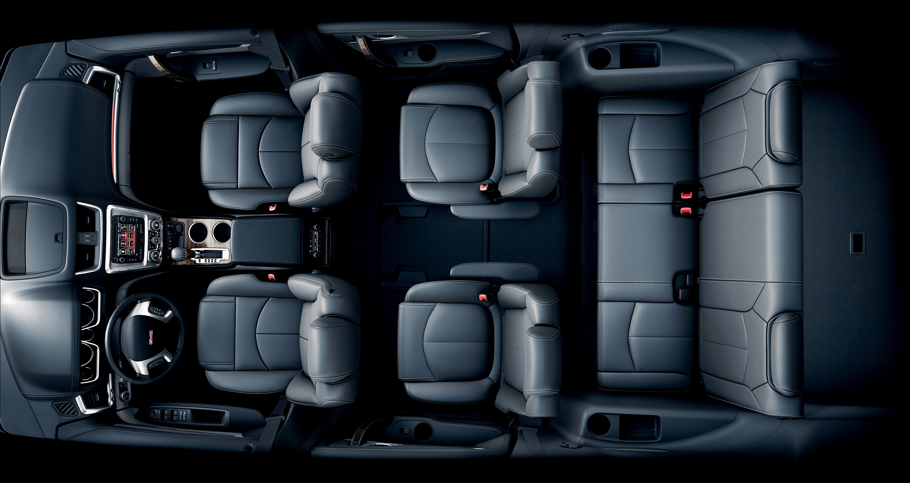 for rq and oem acadia suv slt photos denali sale interior gmc zombiedrive information