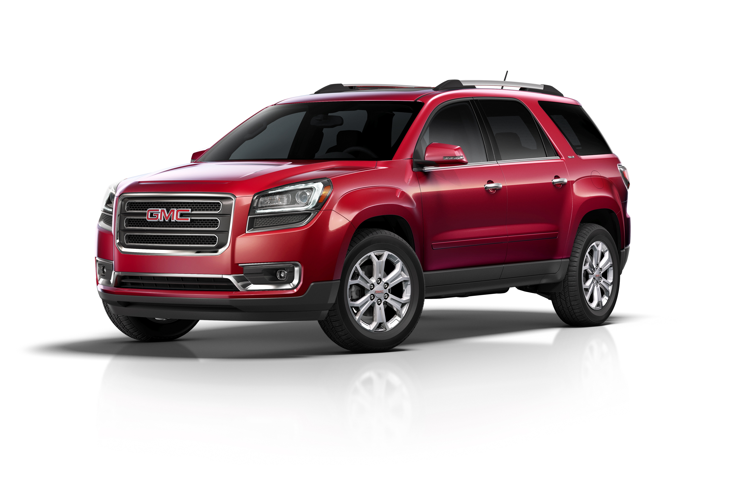 stock for c htm edgewater denali gmc acadia awd near used sale