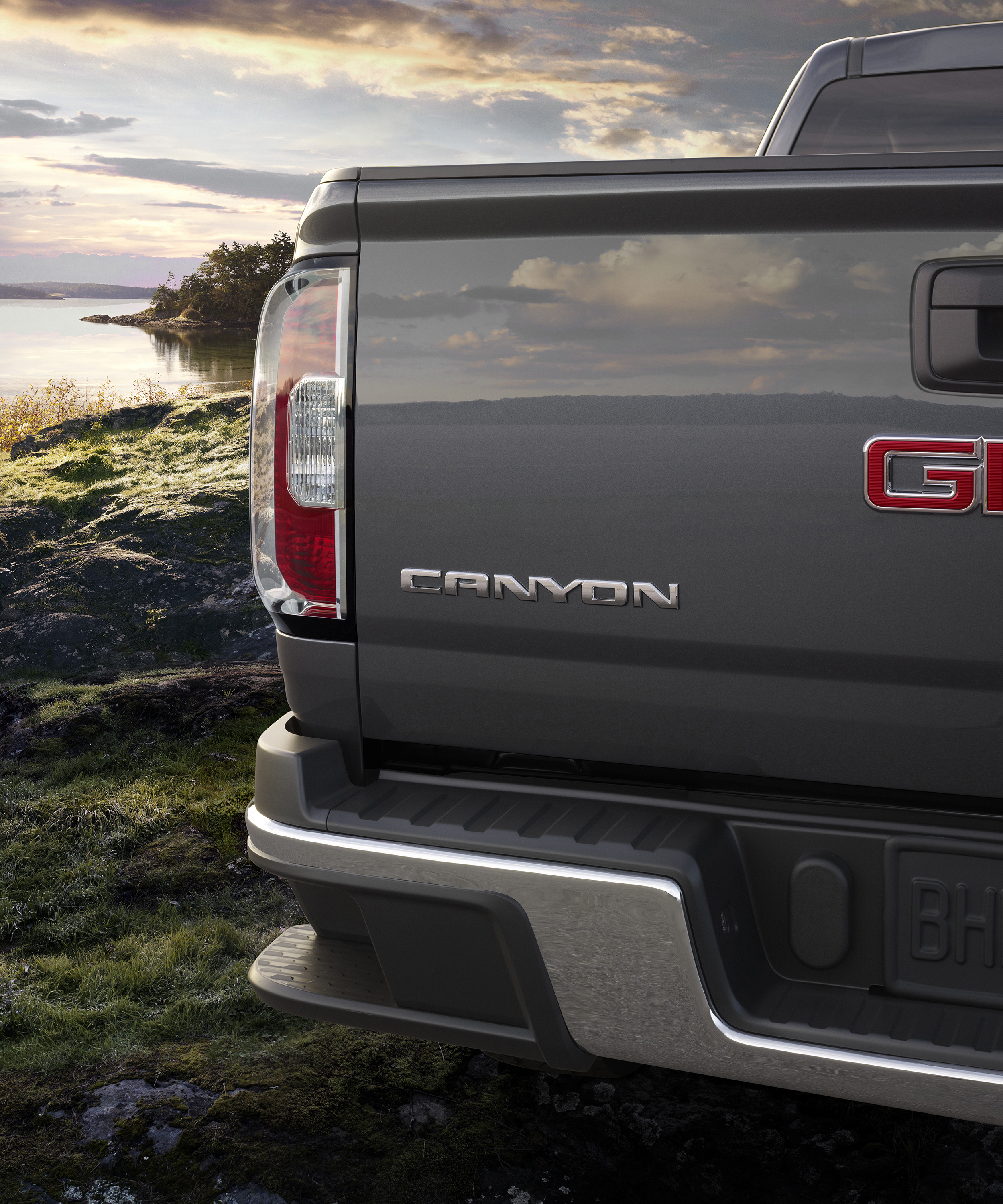 en us pressroom media photos content vehicles images mar sle galleries united states drive detail canyon gmc del pages