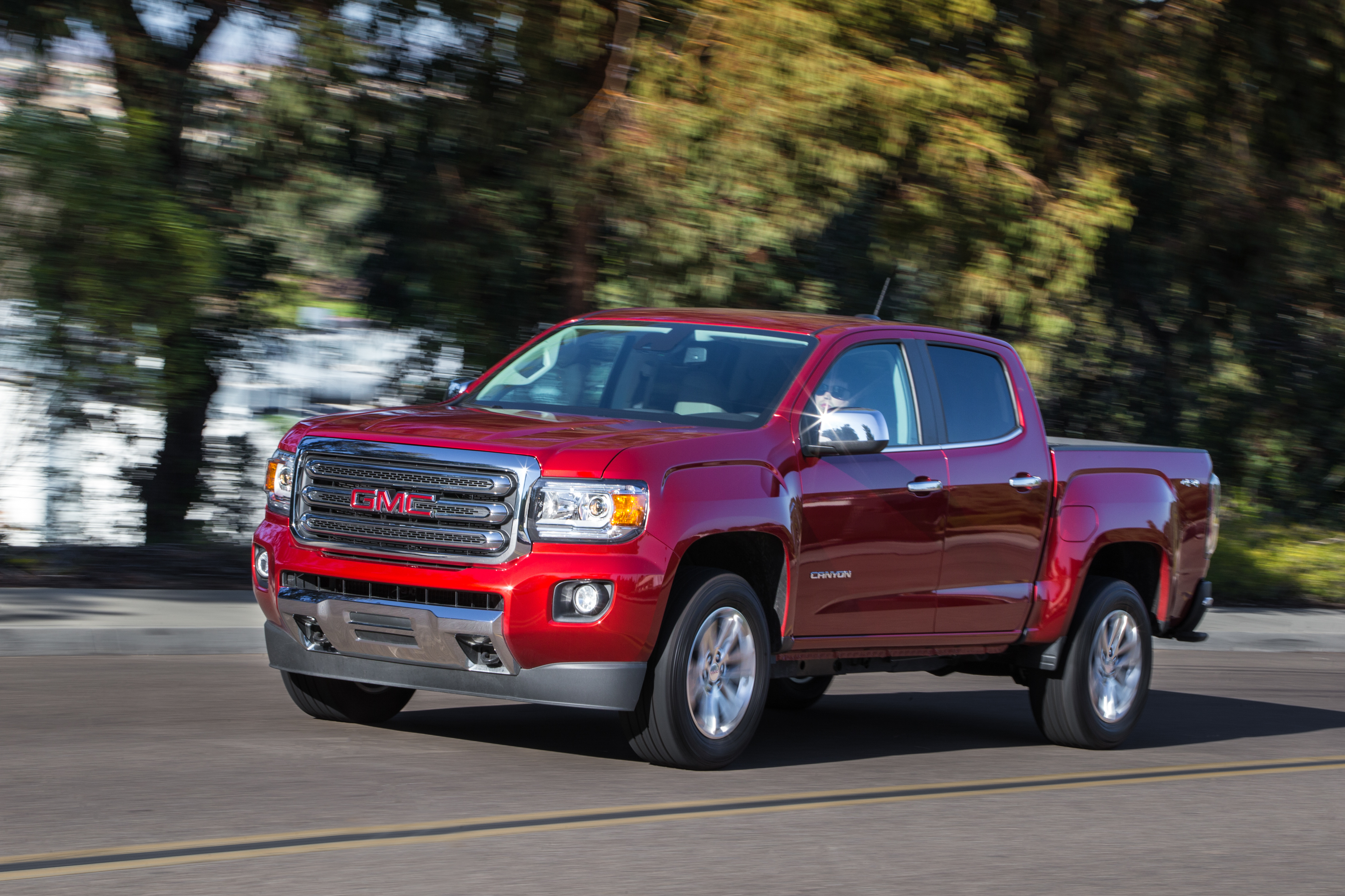 dpnqfsw r my gmc new duramax canyon trucks comments