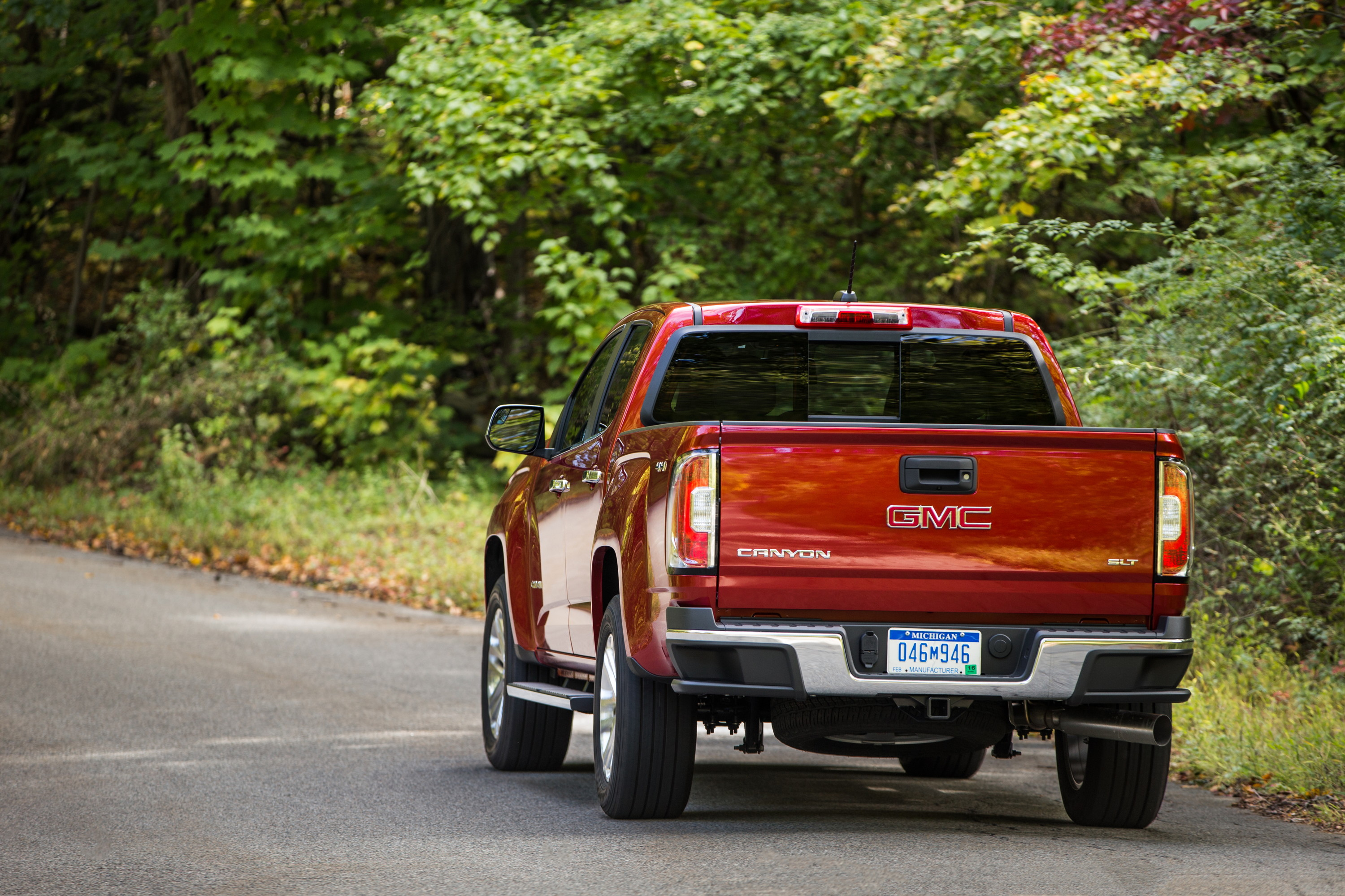 2016 Gmc Canyon Tail Light Wiring Diagram Library 2014 Jeep Wrangler 5 Roadmaster Tow Bar Rm154