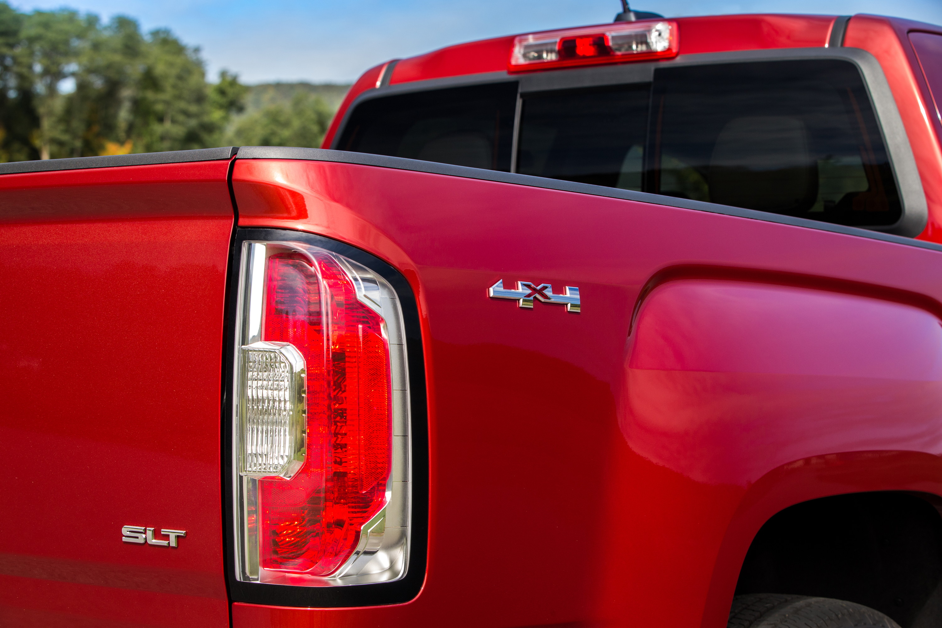 2016 Gmc Canyon Tail Light Wiring Diagram Electrical Diagrams For 2005 Pressroom United States Images Chevy Silverado