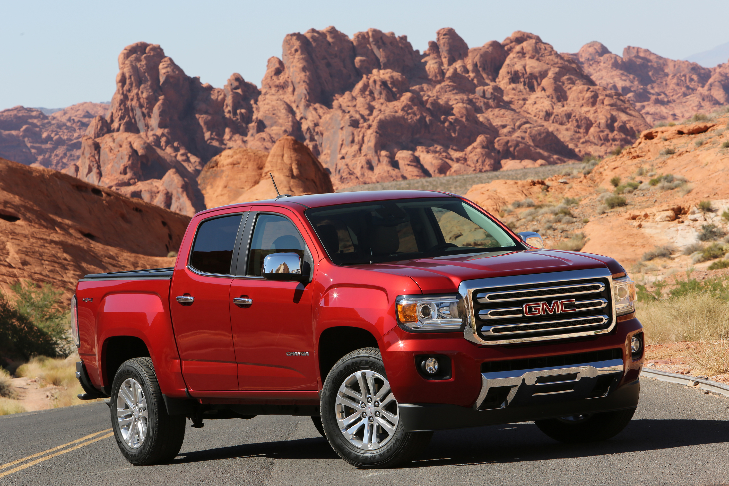 resale en home dec gmc sierra media pickup ranked highest for news among us detail pages content canyon and
