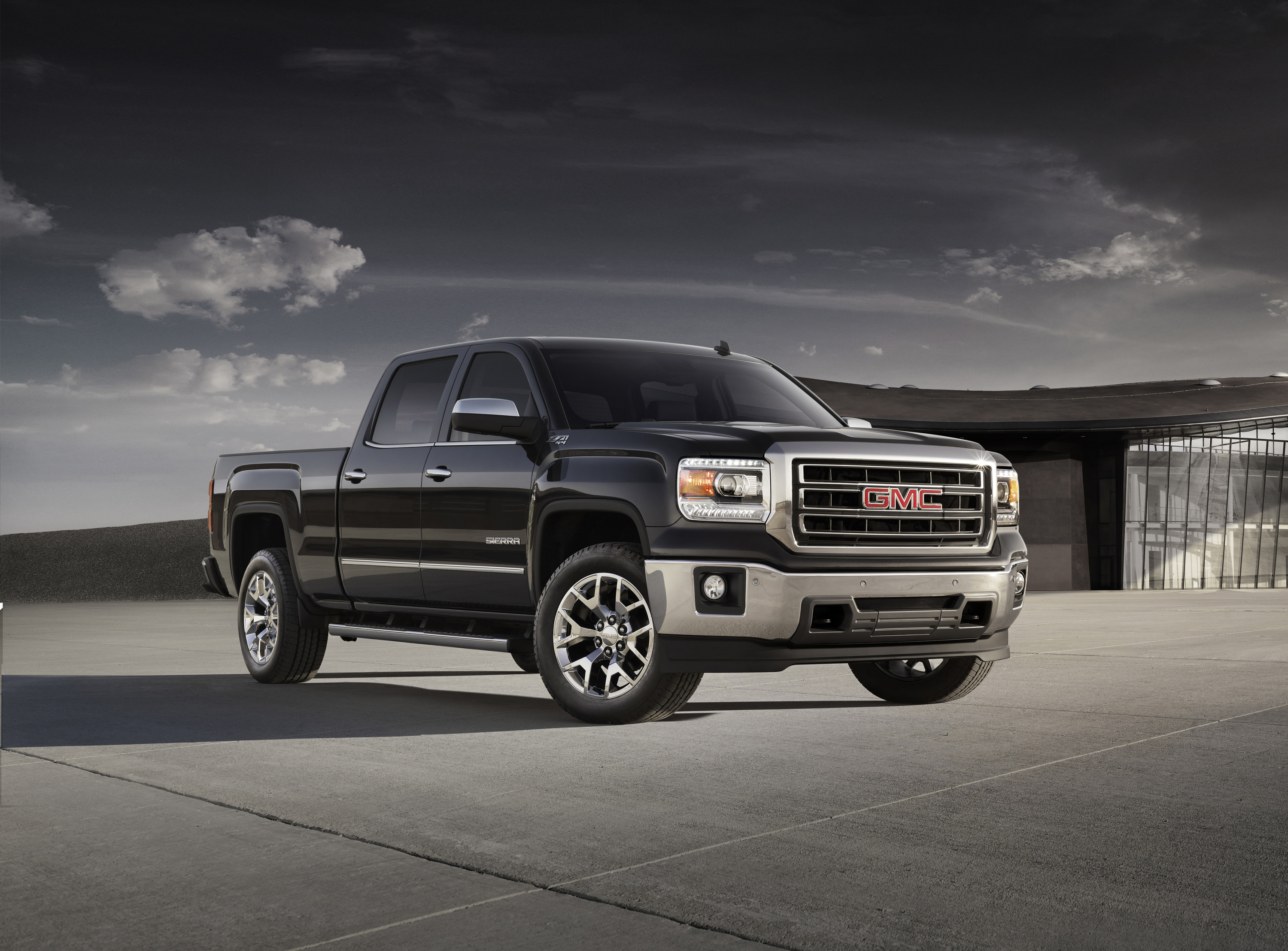 sierra has truck denali crew gmc gallery with ideas design cool hd panel instrument cab stunning on cars