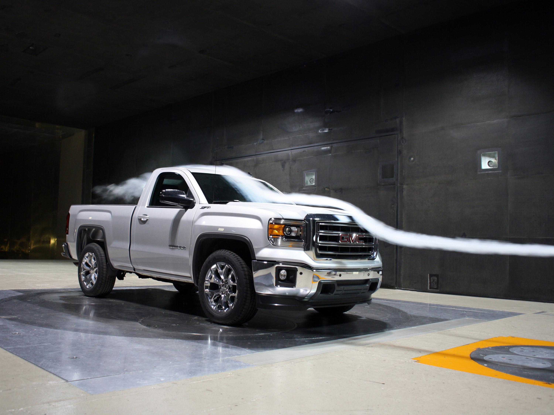 truck booming s to pickups gmc no sales easing main exec u art gm says industry demand sees surge suv wardsauto continue suvs pickup executive