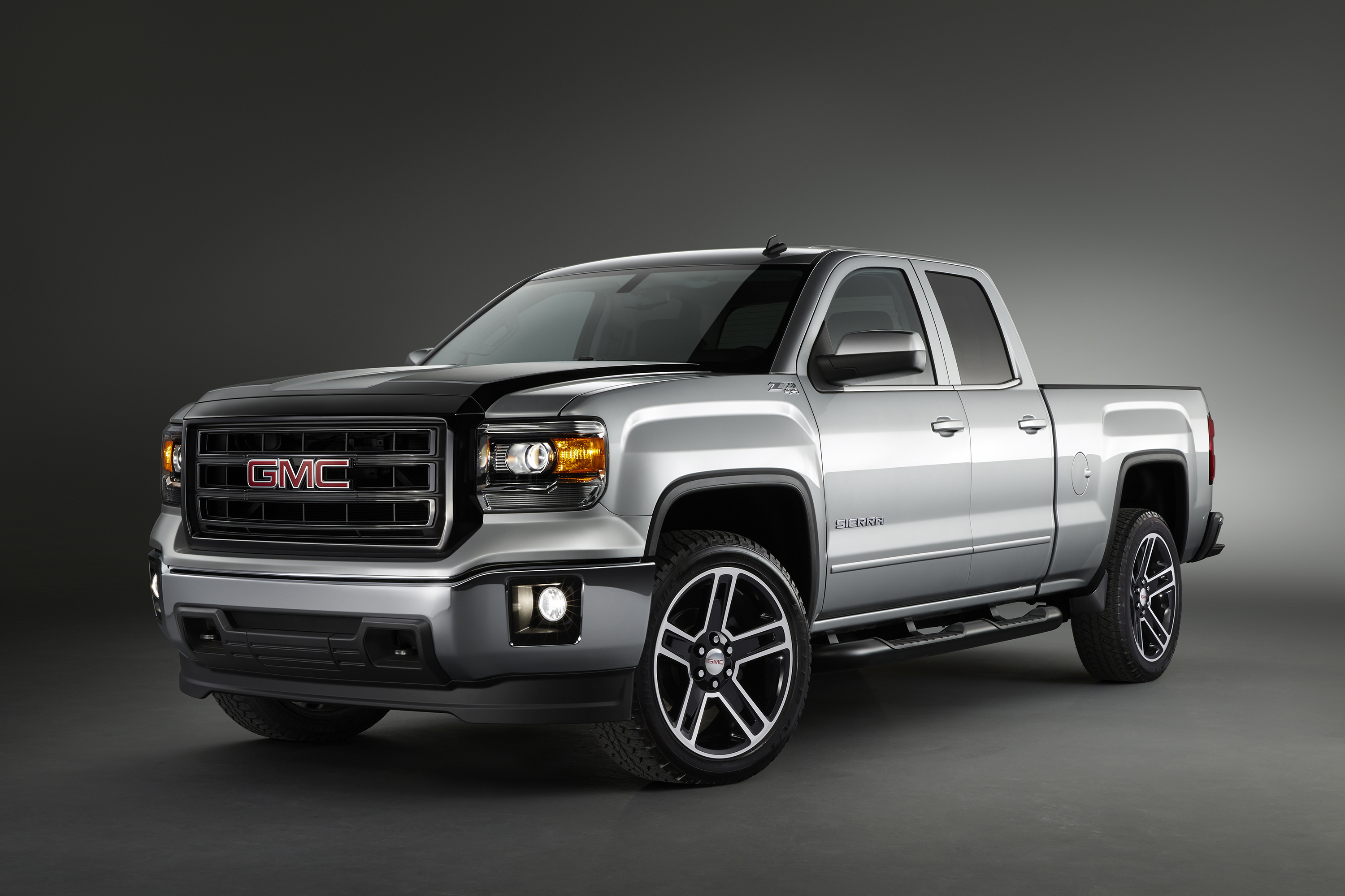 images gmc ideas hd duramax set denali custom insight diesel h id and lifted with automotive on kt sierra