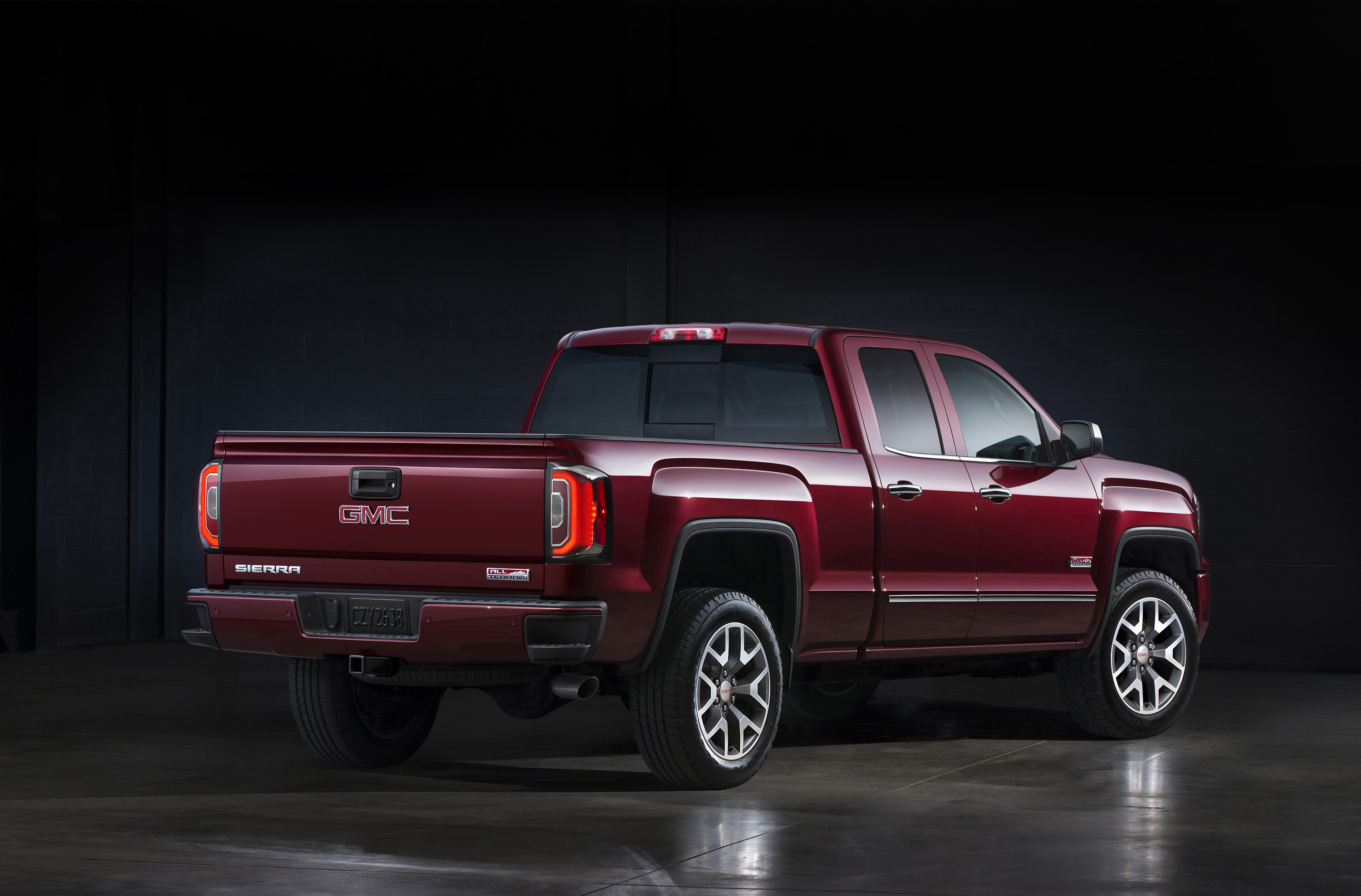 used pickup span dodge the gmc auto weekly kernersville slt sierra inventory new