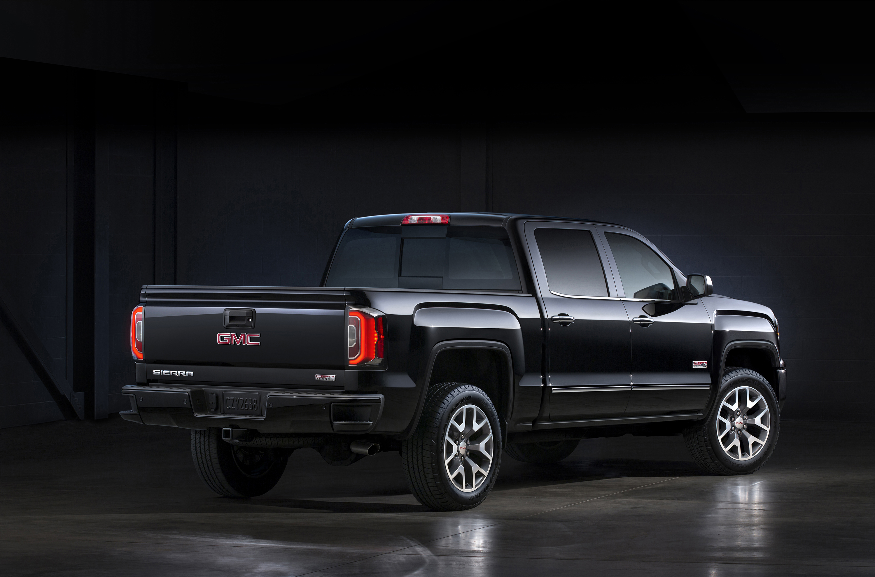 all some then and truck reviews sierra denali gmc the is review