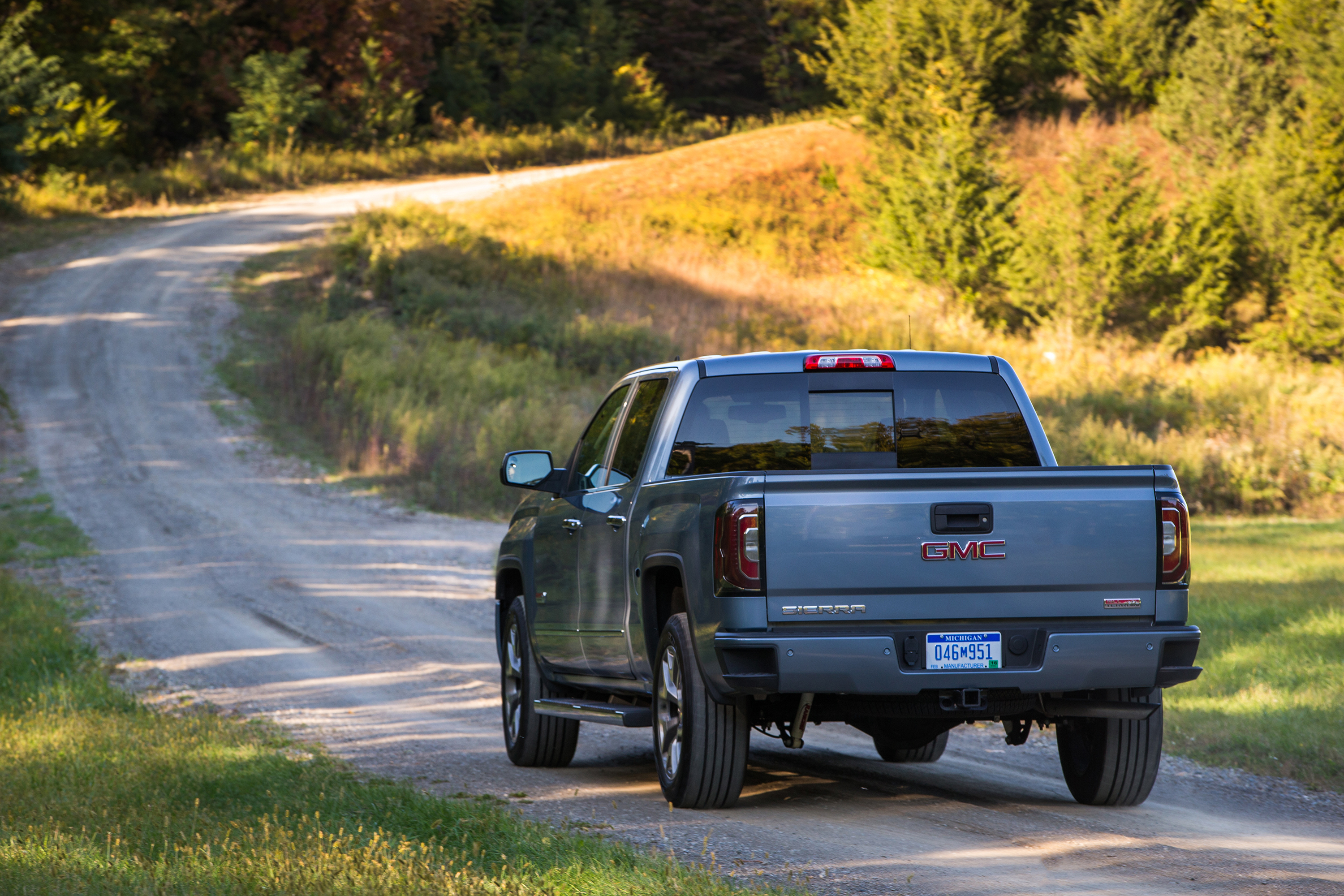 cab look interior terrain all first gmc sierra trend u the review america truck canyon