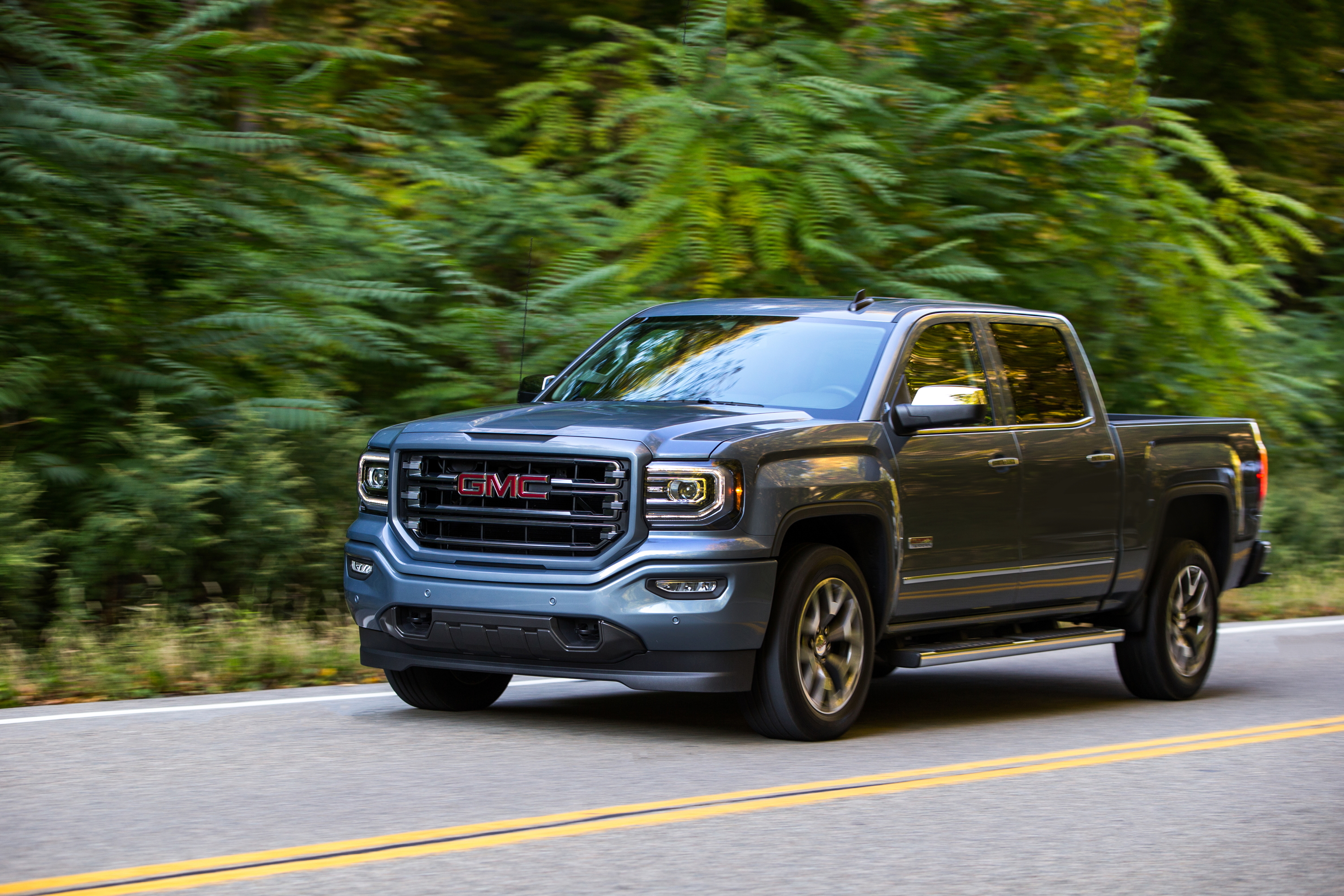 carbonedition all information terrain carbon sierra news gmc hd and edition