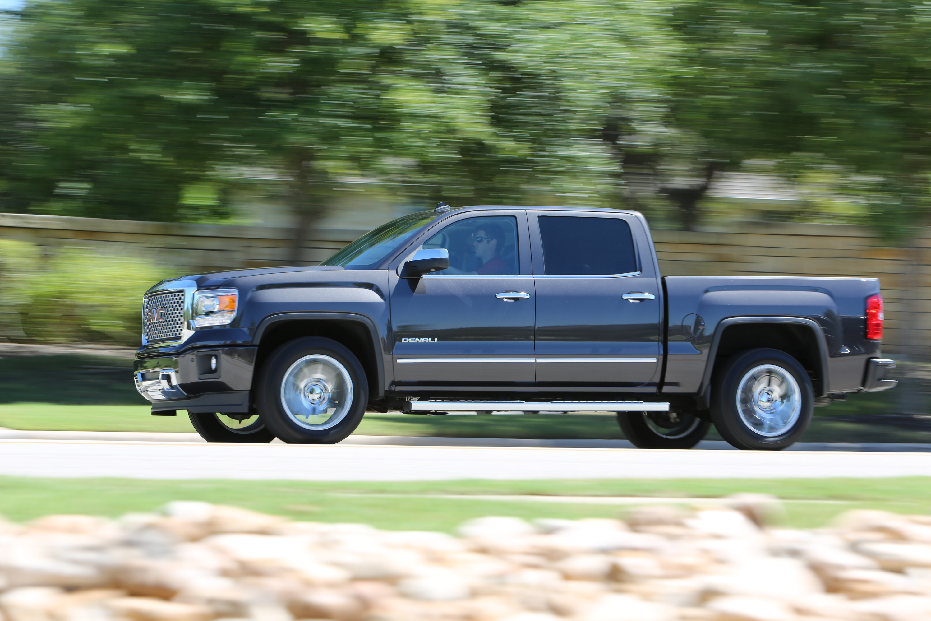 crew wallpaper images cab and gmc sierra hd denali wallpapers