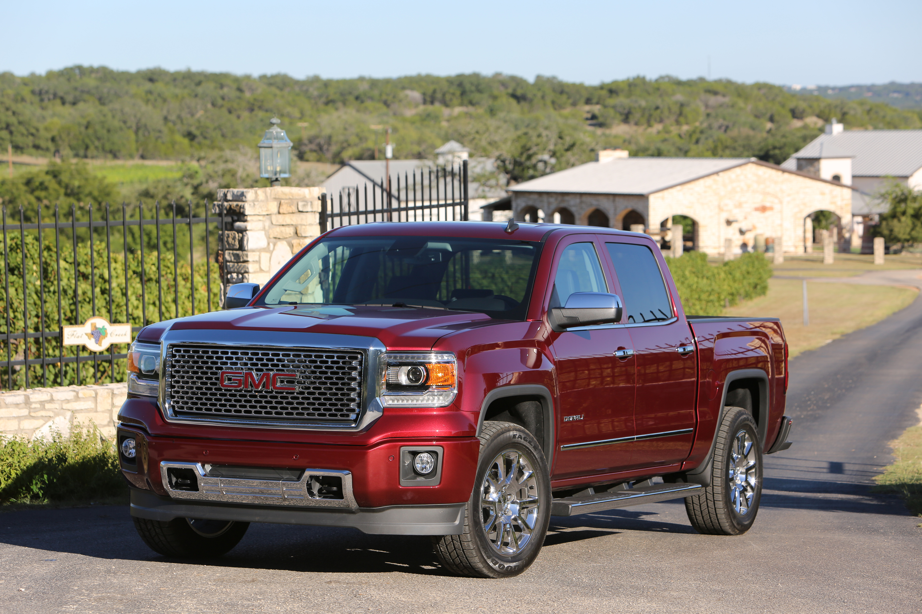 car pixel cab wallpaper images slt wide crew wallpapers sierra hd gmc and