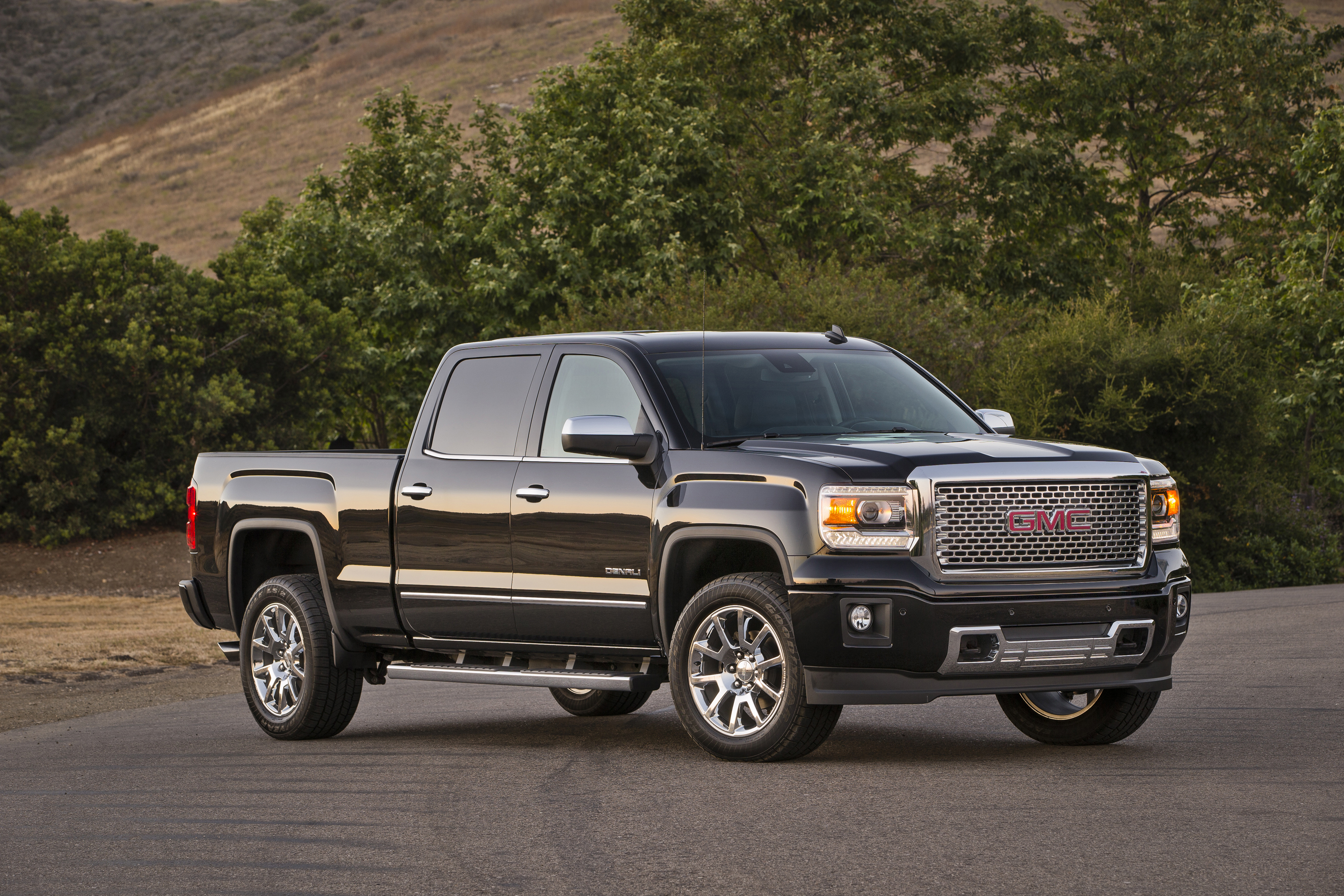 nothing gmc kibbetech wants denali the next like truck a on who built diesel n starting instagram with chase