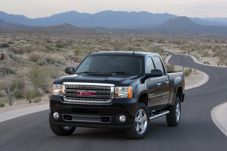 dont don gmcs denali sierra pickup business gmc overlook auto t s