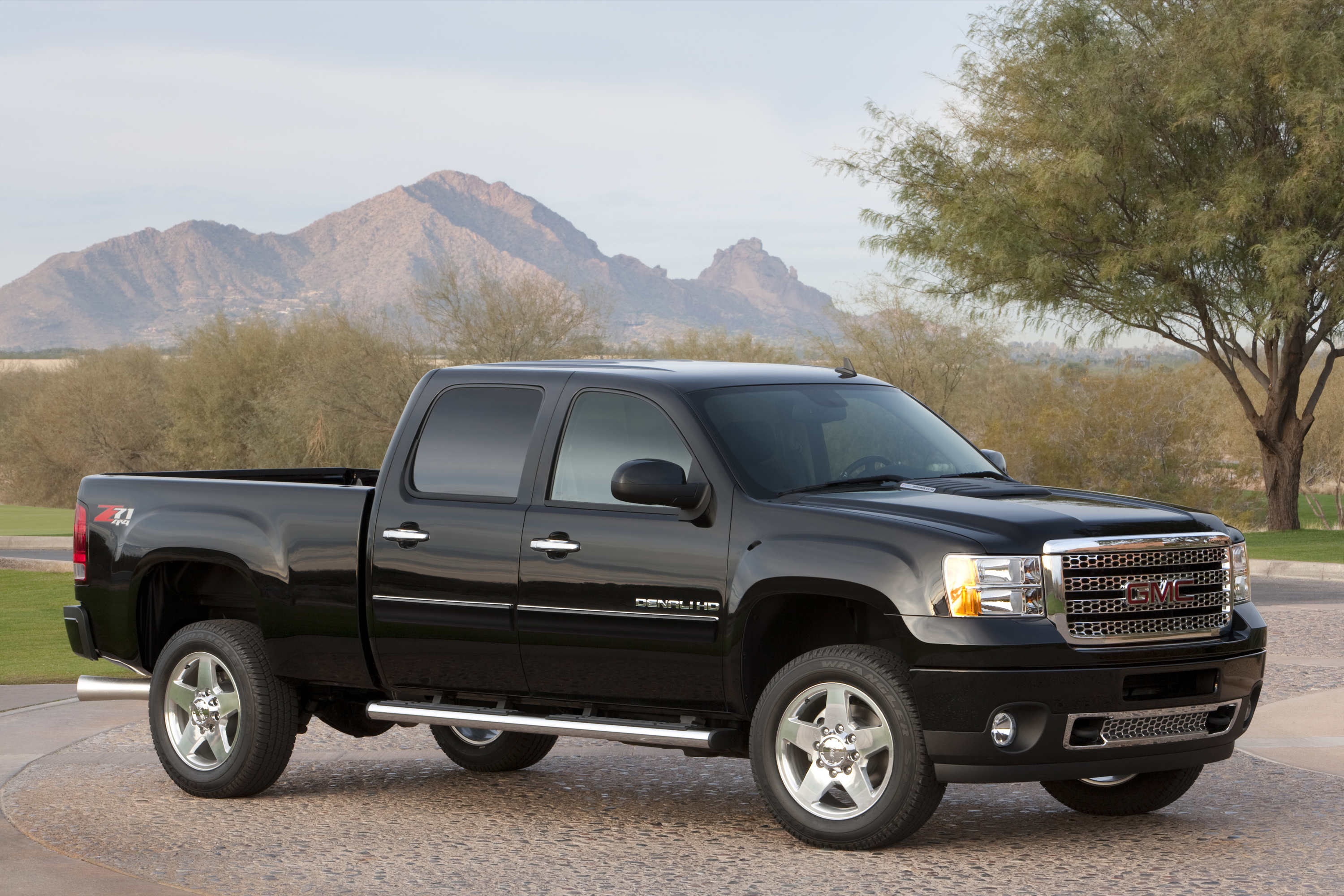 tag blog mills a front motors gmc by with skidmarx fuel efficiency sierra side