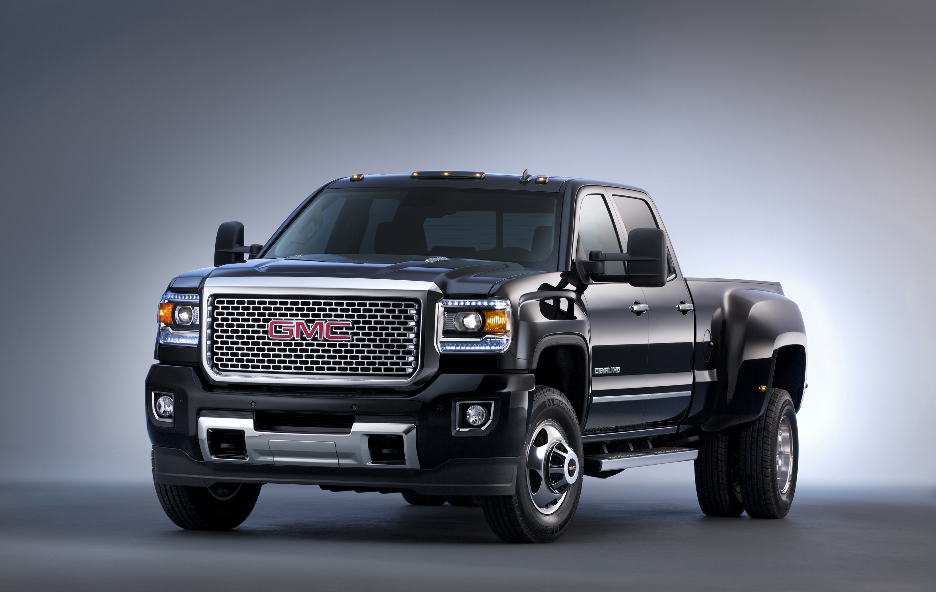 metallic sale iridium call watch gmc for sold denali yukon