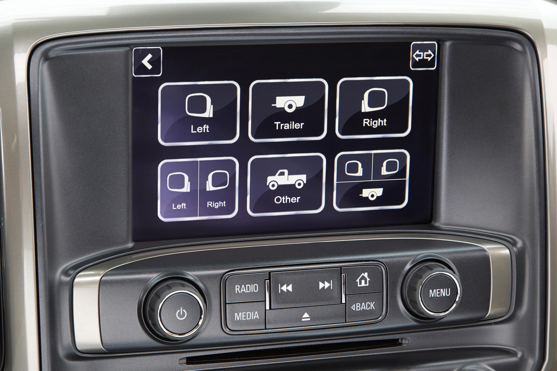 onyx fox accessories truck gmc black cognito pin kit shox denali hd leveling sierra w