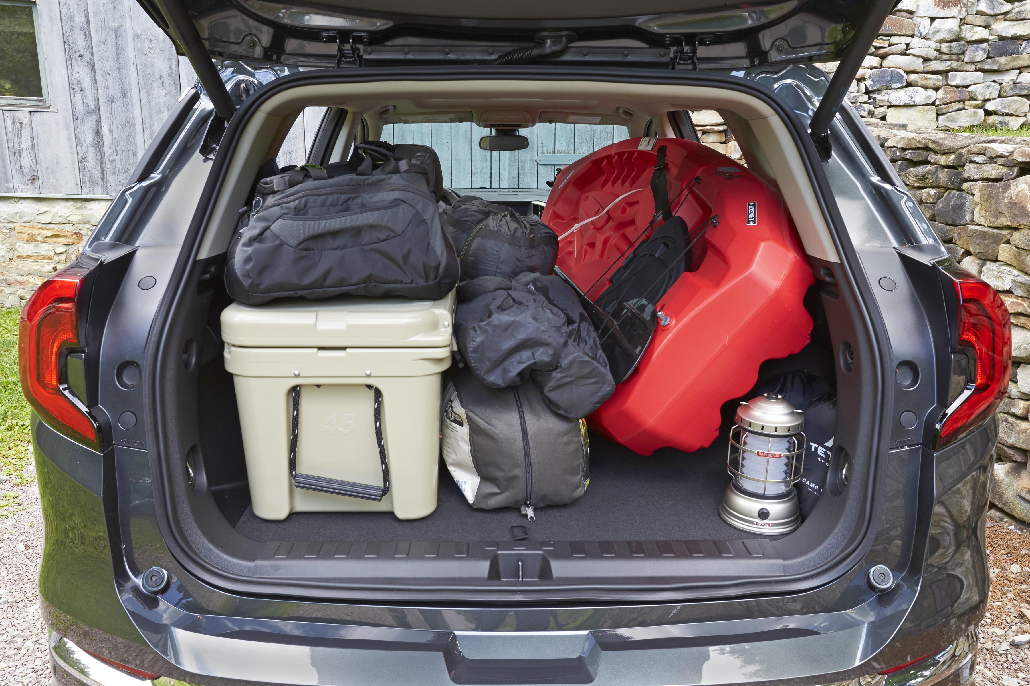 inventory minivan equipment jpg traders chevy van cng img savana ct gmc