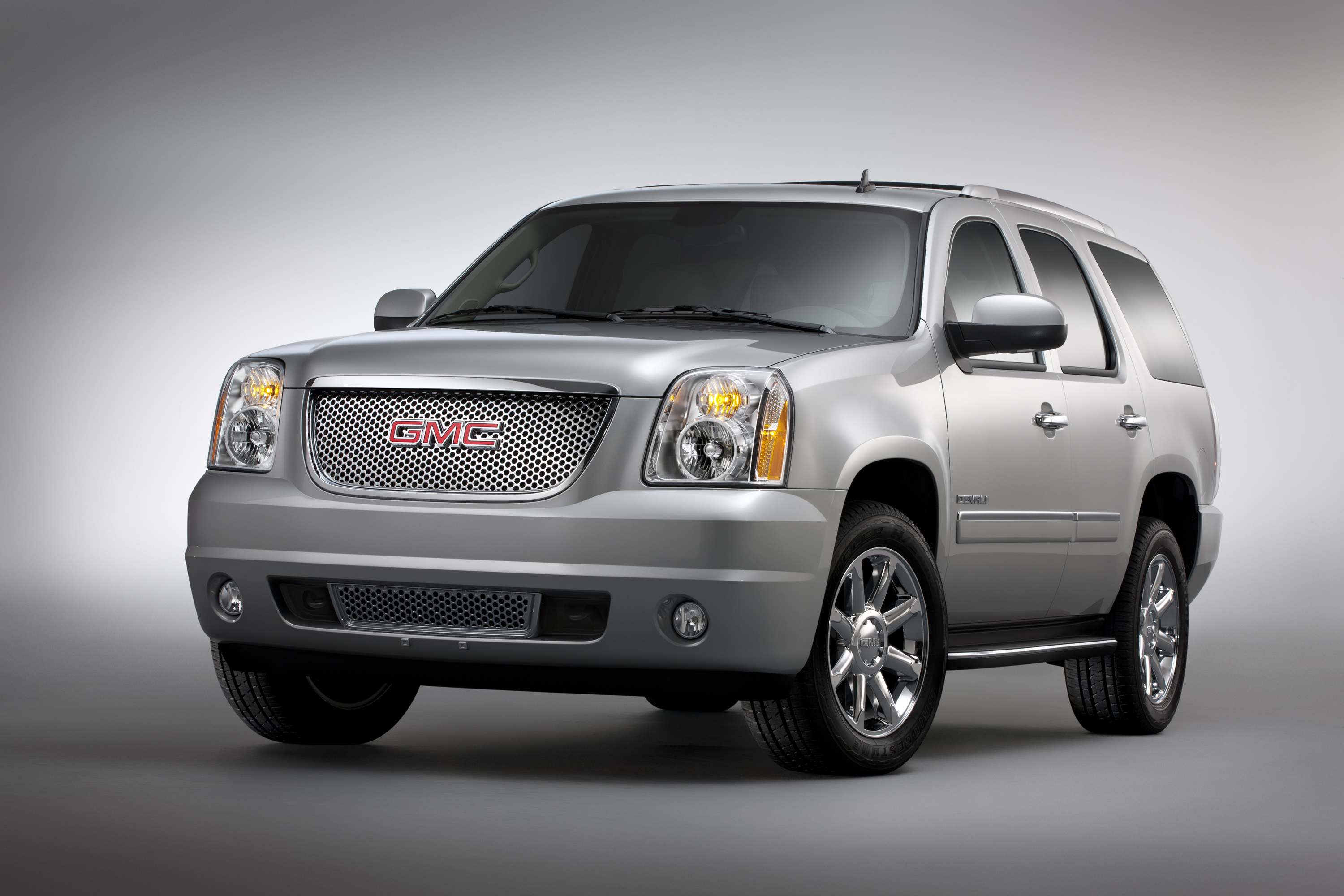 pressroom content denali us en detail gmc united yukon pages states images galleries vehicles photos media