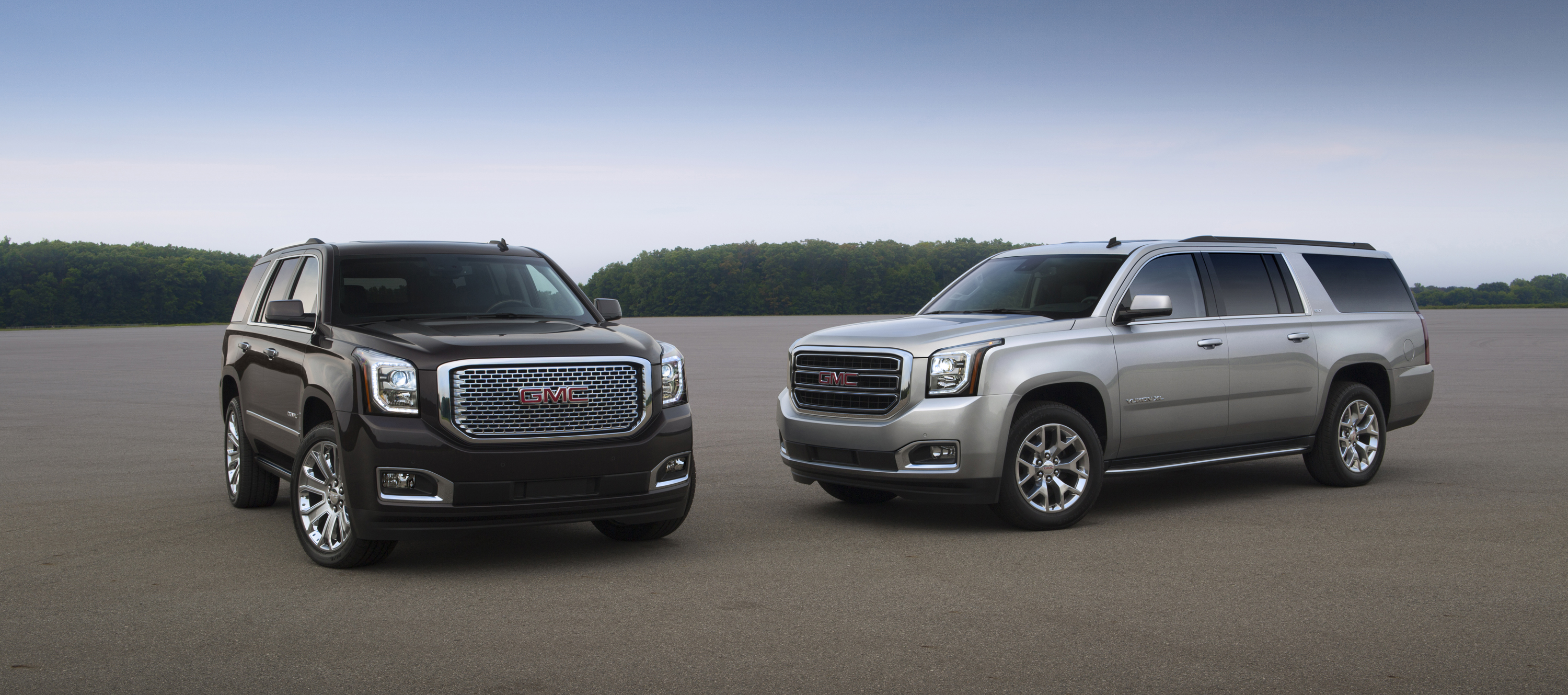 view yukon green inventory eyed motors gmc
