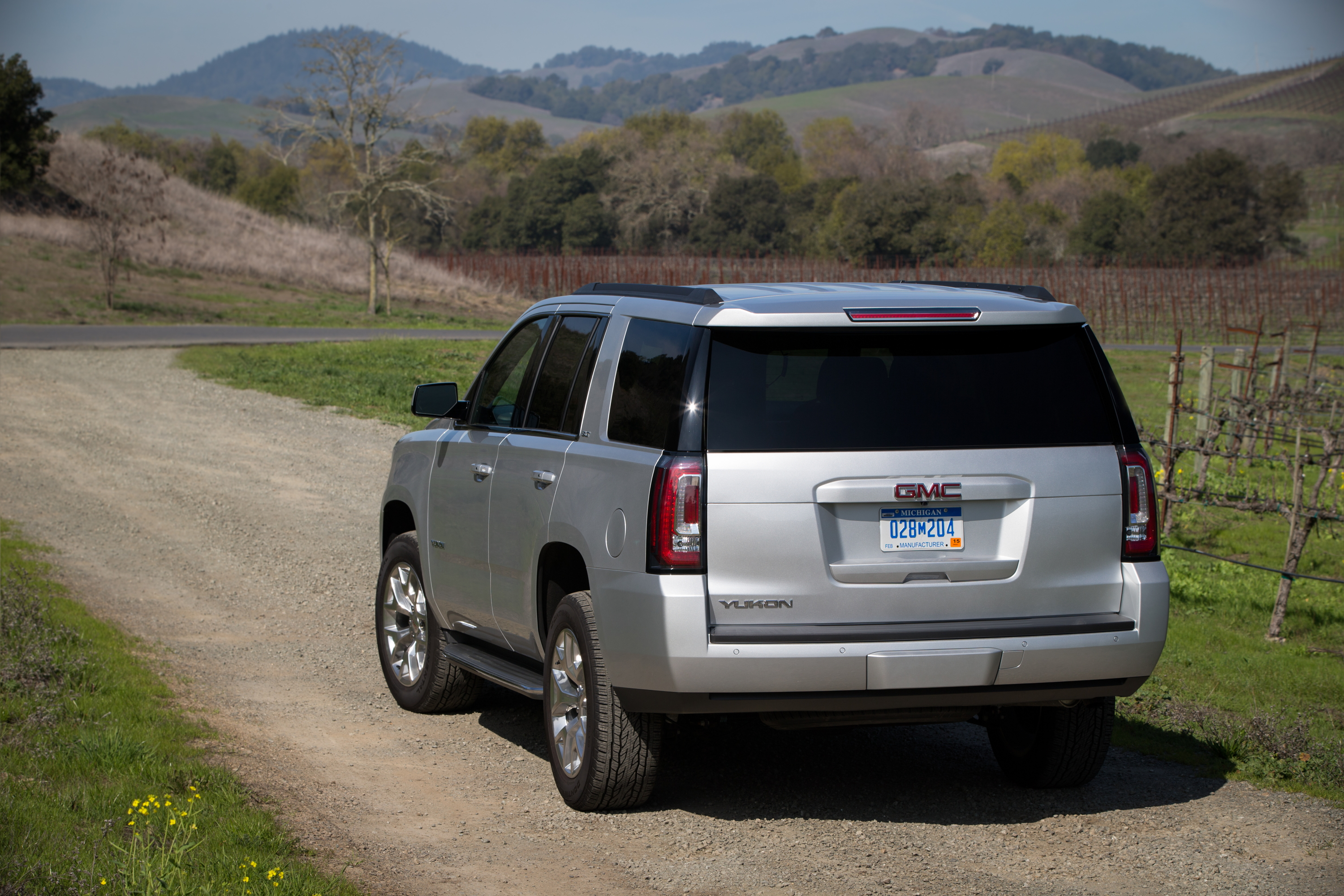 xl yukon denali content detail gmc states us images galleries media vehicles pressroom united en photos pages yukonxl