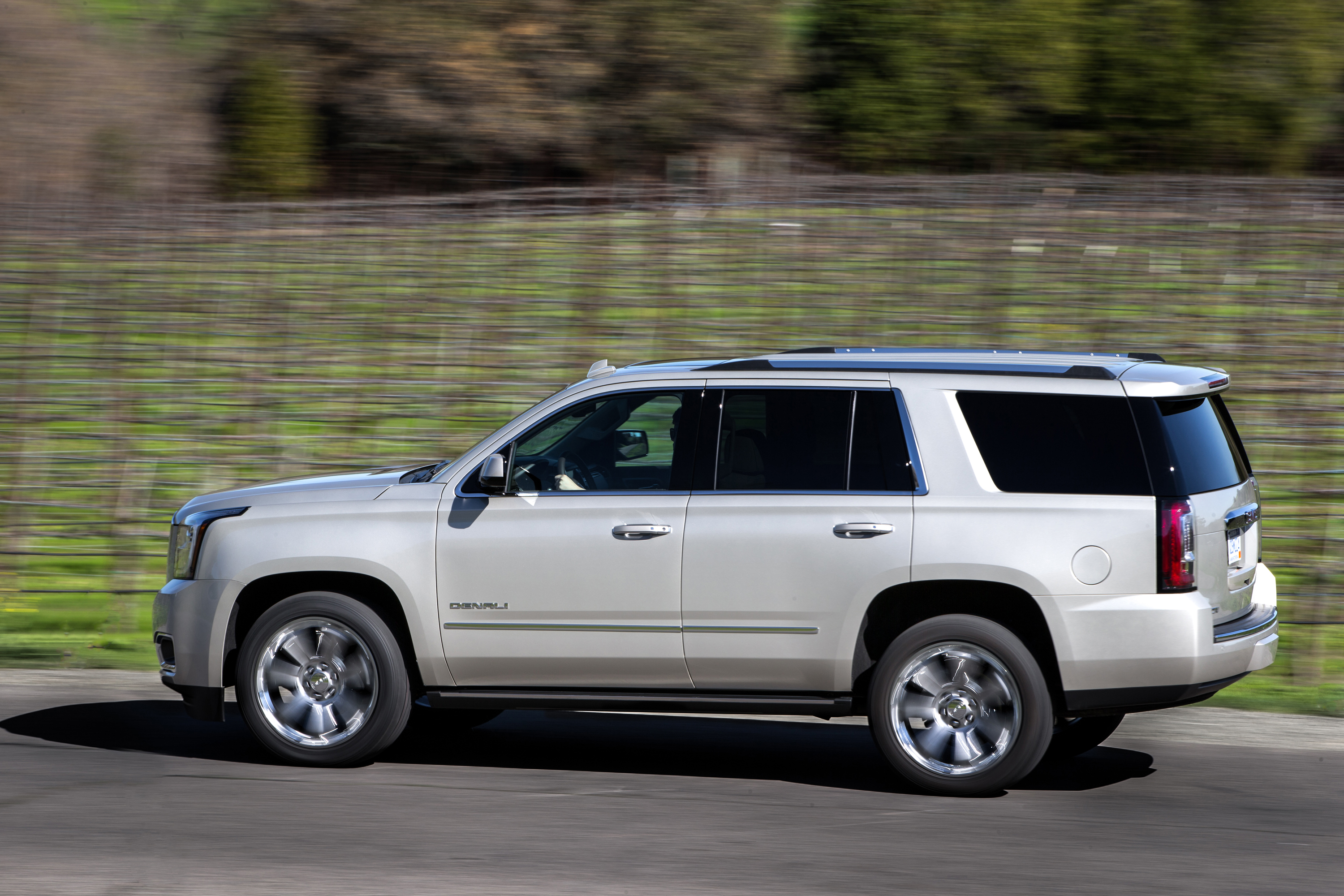 hennessey upgrade gmc yukon brake denali and with supercharged brembos xl wheels
