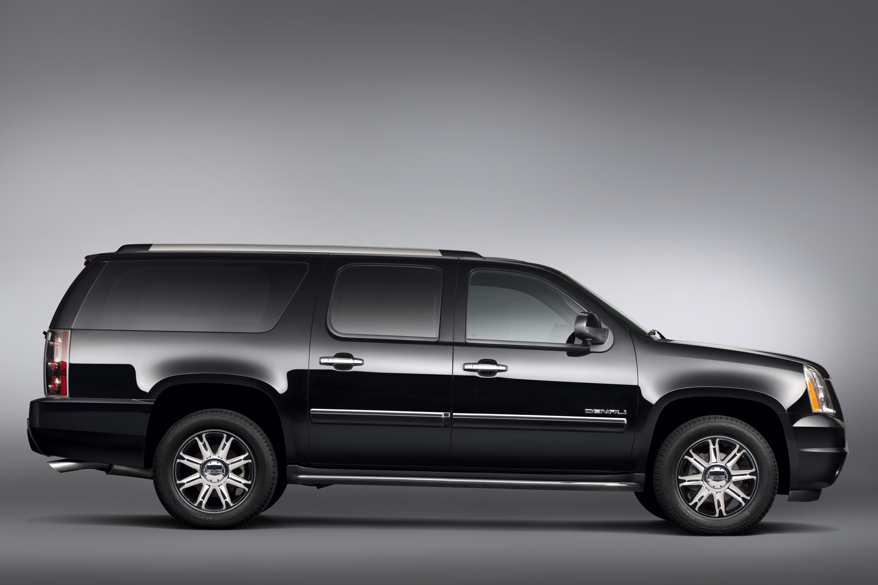on ride images up roadshow and gmc with yukon interior automatic picked a ideas speed denali xl page refines new ogi
