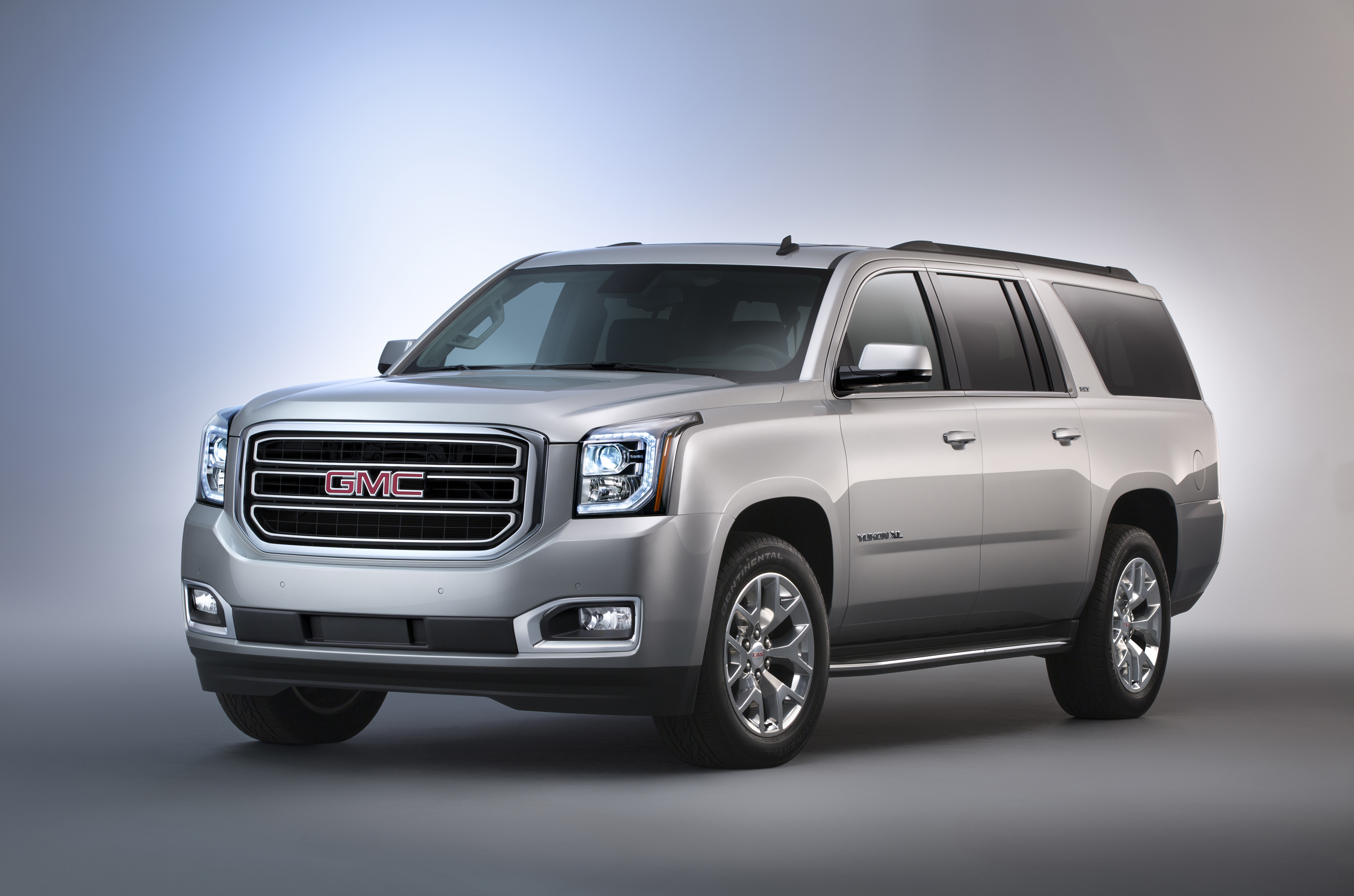 mighty a denali deep fortress gmc gcbc tested canada and yukon review