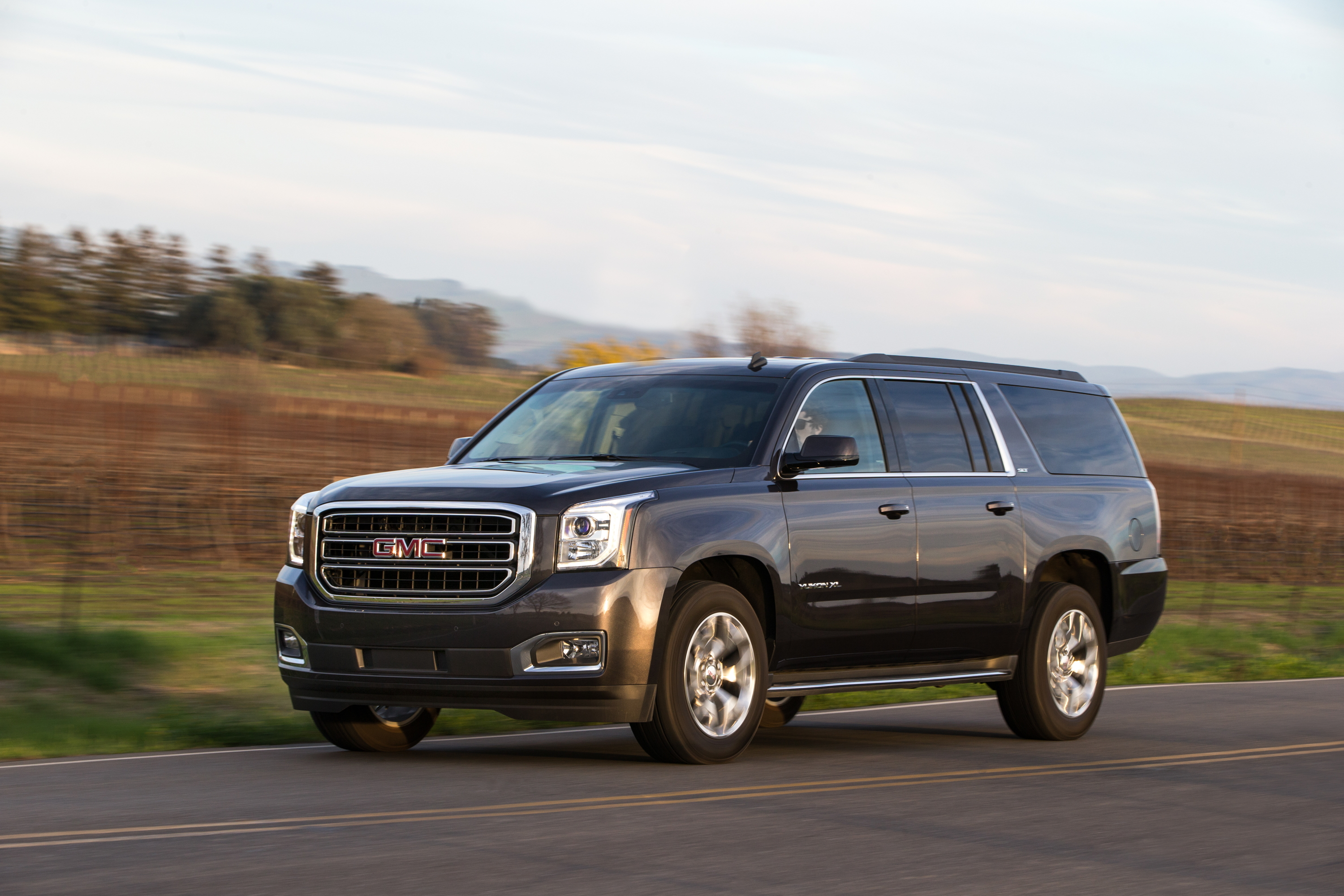 ratings news msrp with slt amazing gmc sierra images reviews