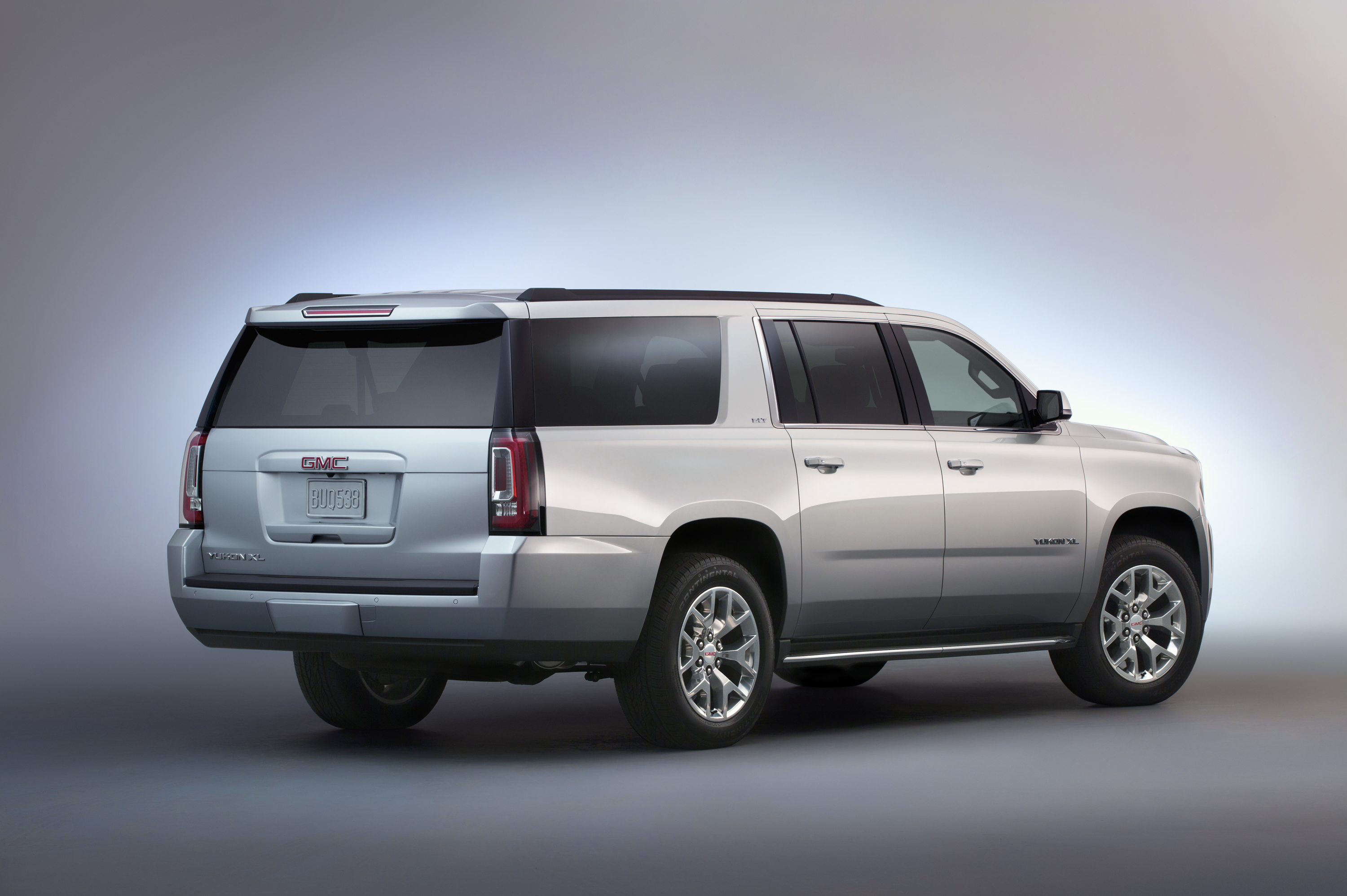 yukon en states vehicles media denali us hybrid pressroom united gmc yukonhybrid