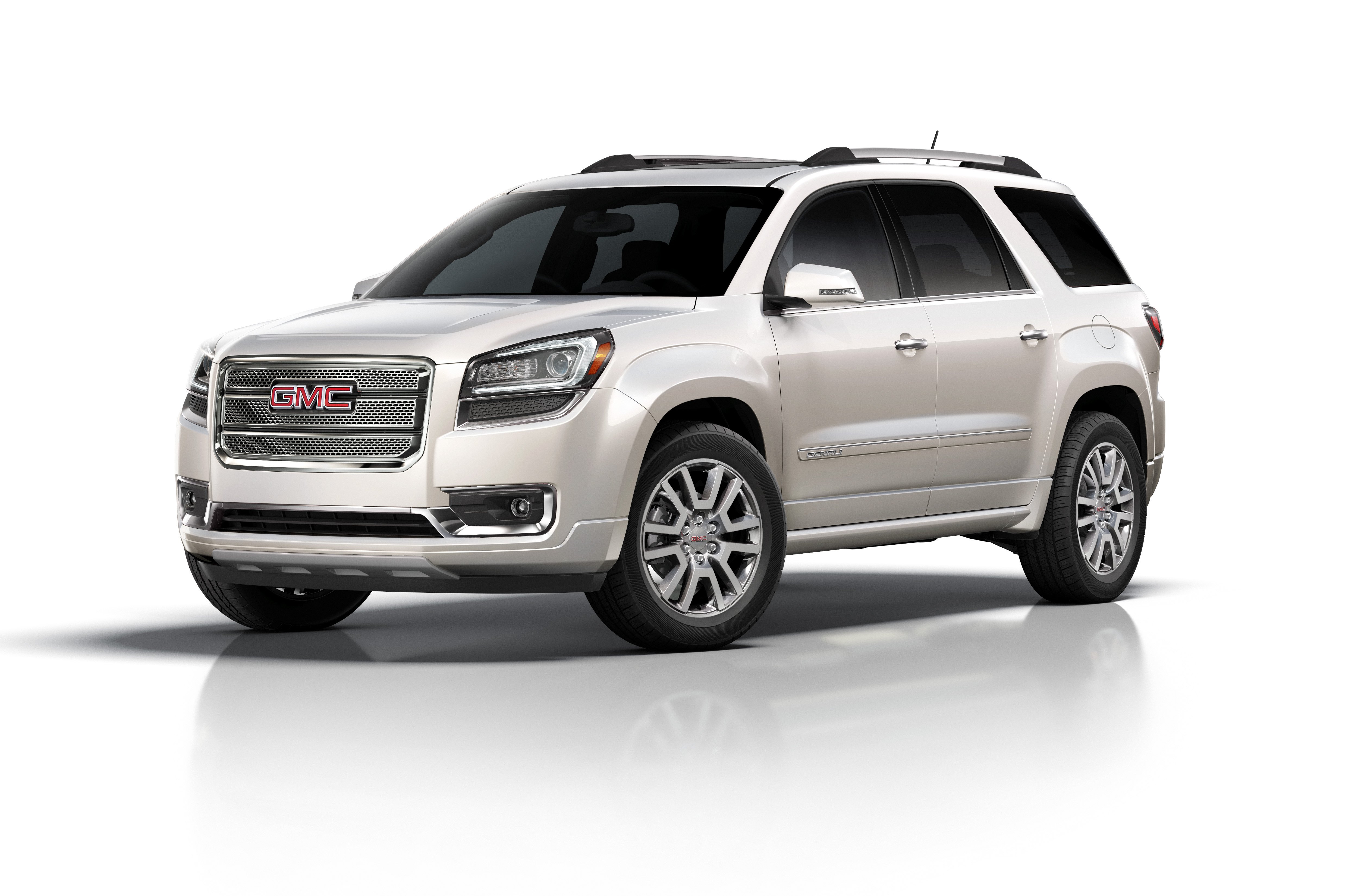 and all prices specs acadia buy drive gmc wheel denali