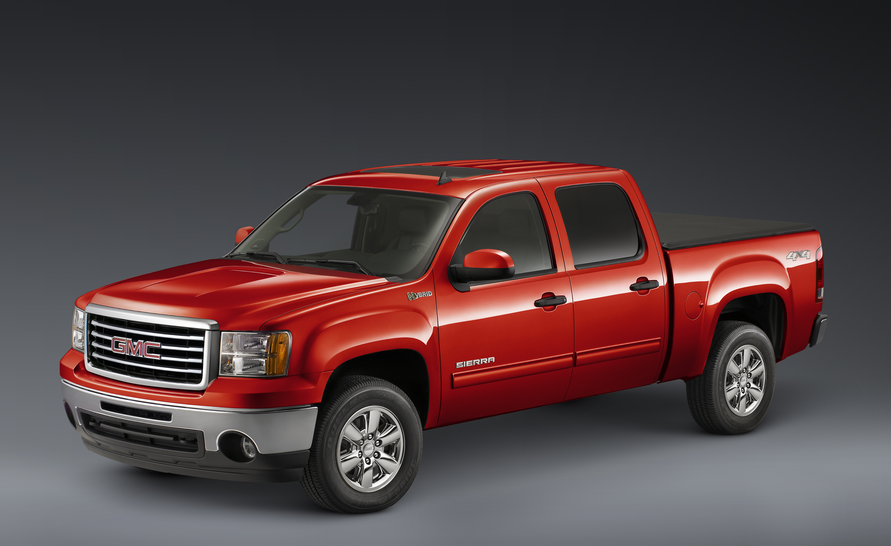 listings sales gmc listing sierra inventory auto lawrence