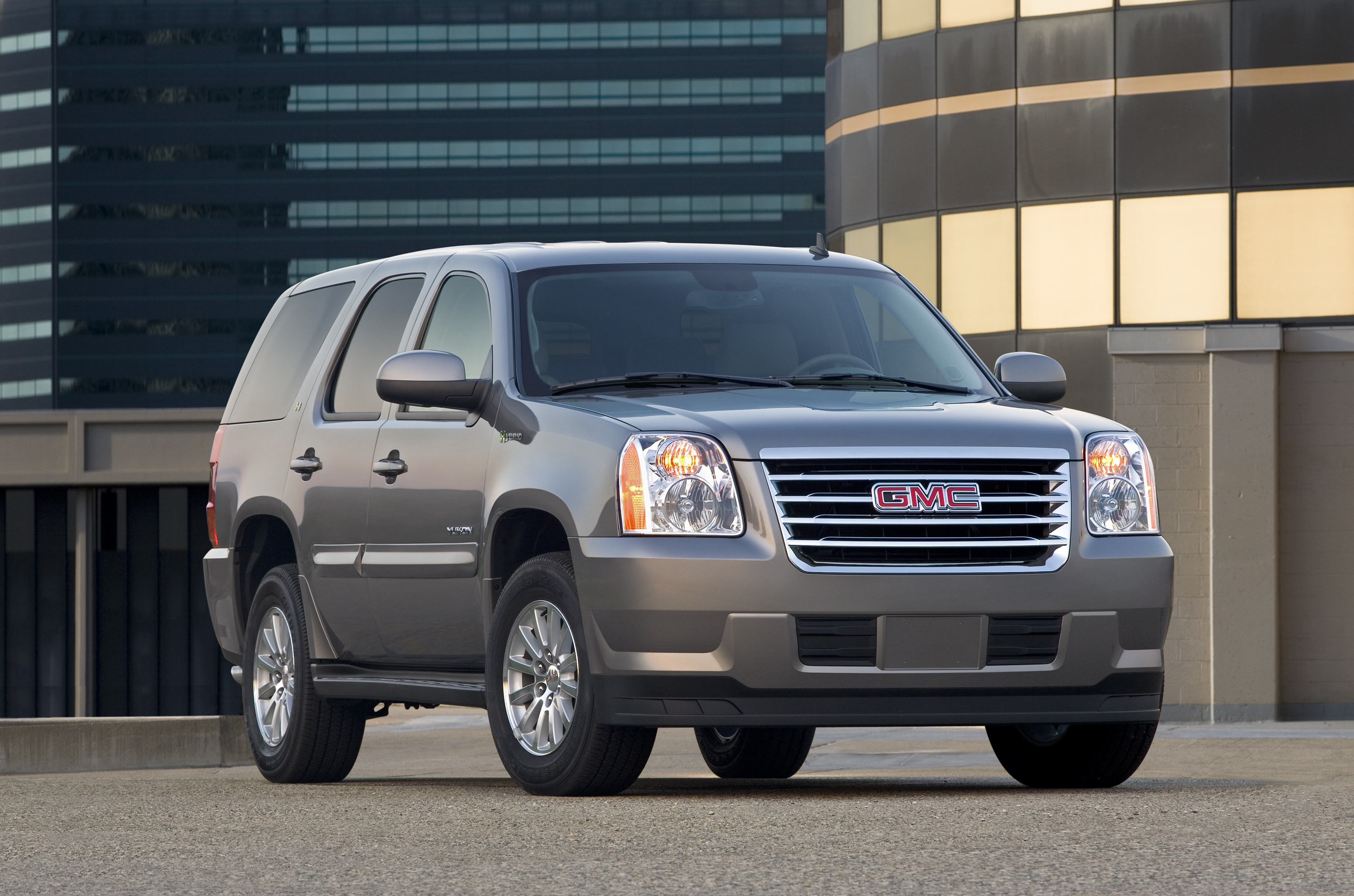 people gmc review awd autosavant yukon sierra denali